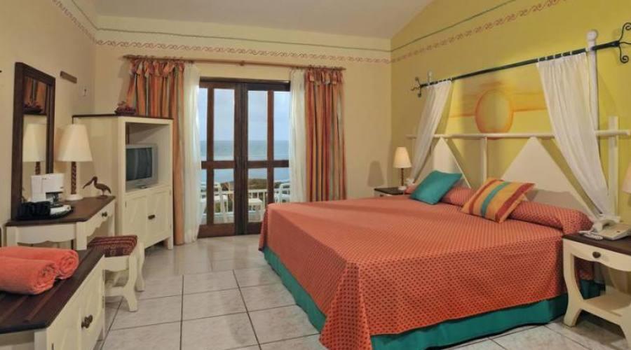 Camera tipo a Cayo Largo Hotel Pelicano