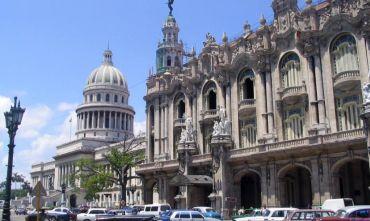Combinato Havana + Soggiorno Mare nell'Arcipelago de Los Canarreos