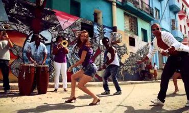 Speciale Estate ai Caraibi: Volo, le prime tre notti nella Capitale e poi... in libertà !