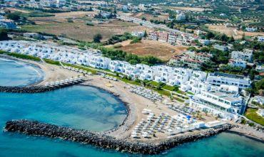 Knossos Beach Hotel 5 stelle