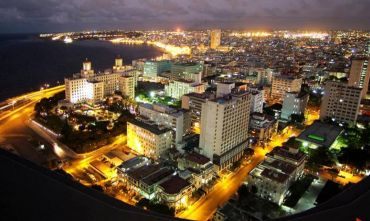 Combinati Vari con Trinidad, Santa Clara... & Mare