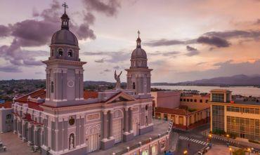 Cuba si' - Al Sapore del Caffe'