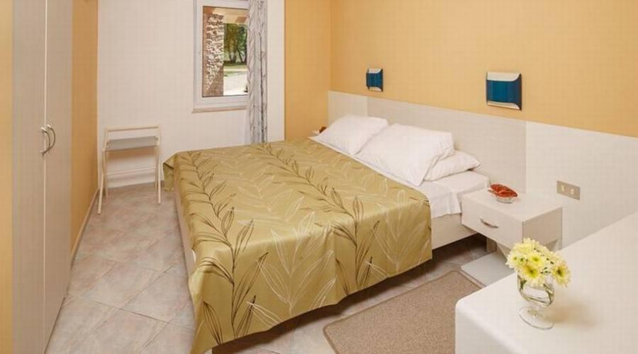 Appartamenti Sol Stella Classic