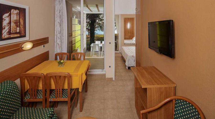 Appartamenti Sol Stella Premium
