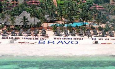 Bravo Club Kiwengwa