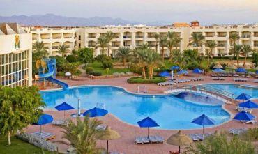Hotel Aurora Oriental Resort 4 stelle