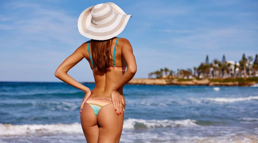 vieni anche tu a scoprire le spiagge di cipro