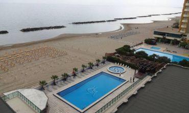 Hotel Club 4 stelle con piscina e animazione
