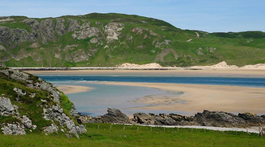 Spiagge del Donegal