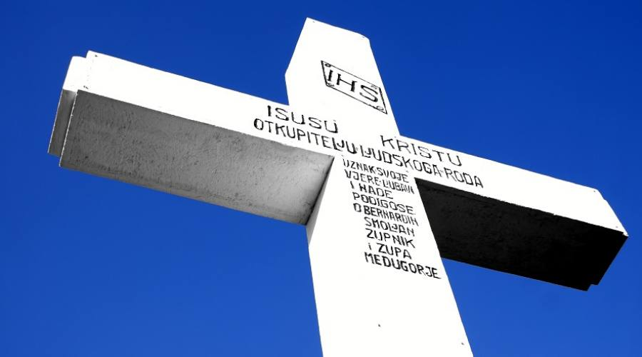 Grande Croce