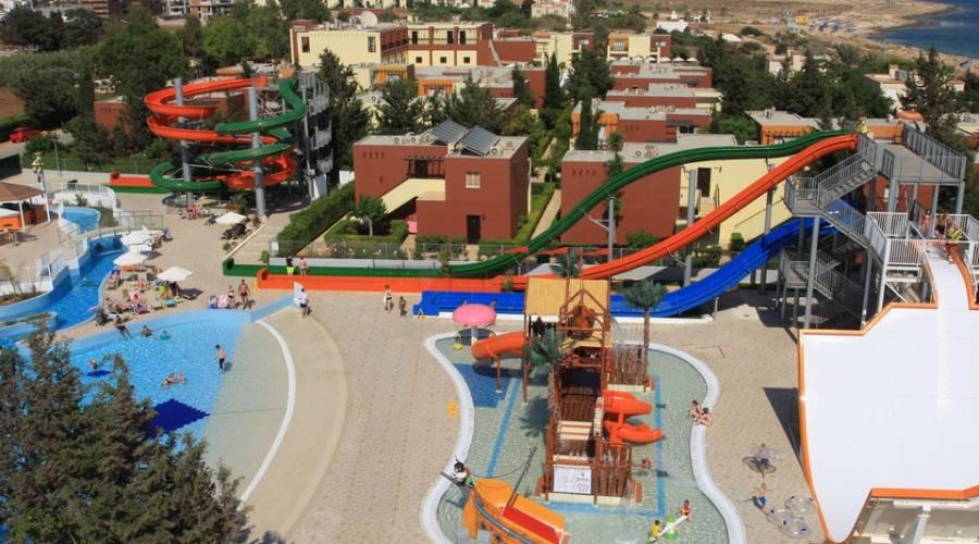 piscine e waterpark