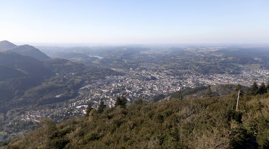 Volo E Soggiorno A Lourdes, Parti Ora Per Il Tuo Viaggio ...