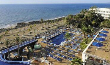 Hotel Vik San Antonio 4 stelle - Puerto del Carmen