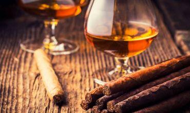 Tour Tabacco & Rum, Vinales, Cayo Jutias, Pinar del Rio