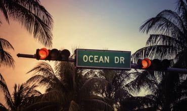 Self Drive: Panorami della Florida