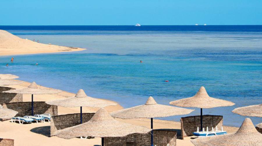Spiaggia Elphistone