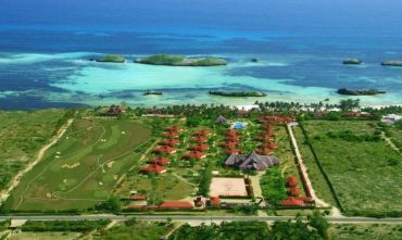 Veraclub Crystal Bay Atmosphera Resort