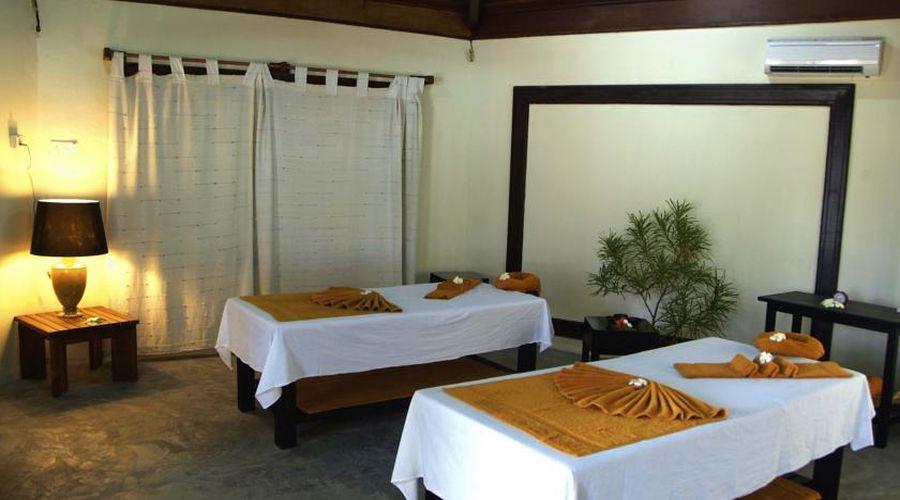 ambiente spa