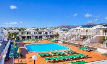 Aparthotel Bitacora 3 stelle - Puerto del Carmen