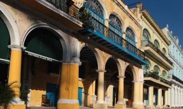 Combinato Città & Mare... tra Lusso e Cultura
