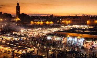 Speciale ed Esclusivo Evolution Travel: I Mercatini Di Natale con Città Imperiali: