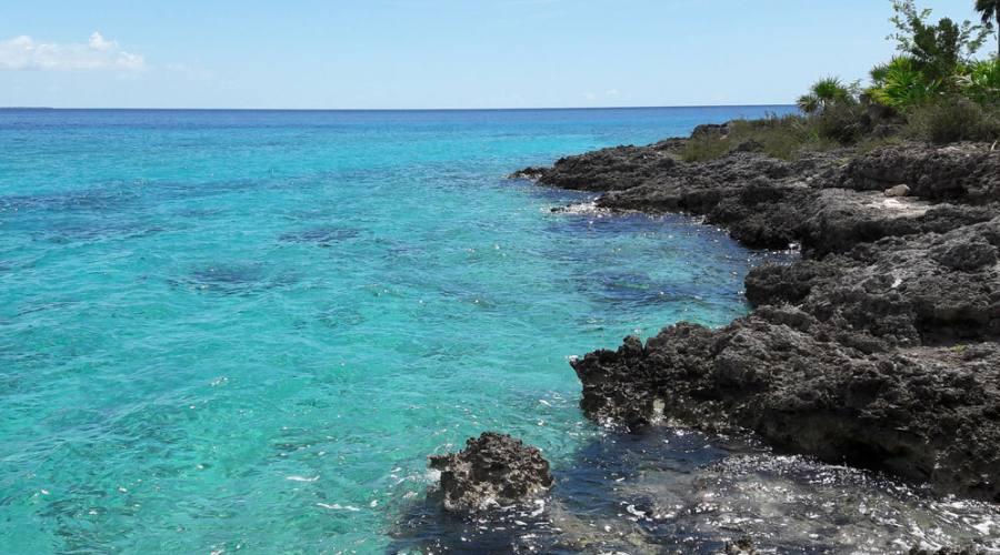 Playa Giron Baia dei Porci