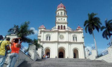 Tour Guidato Isla Grande il Lunedì 7 notti in Pensione Completa