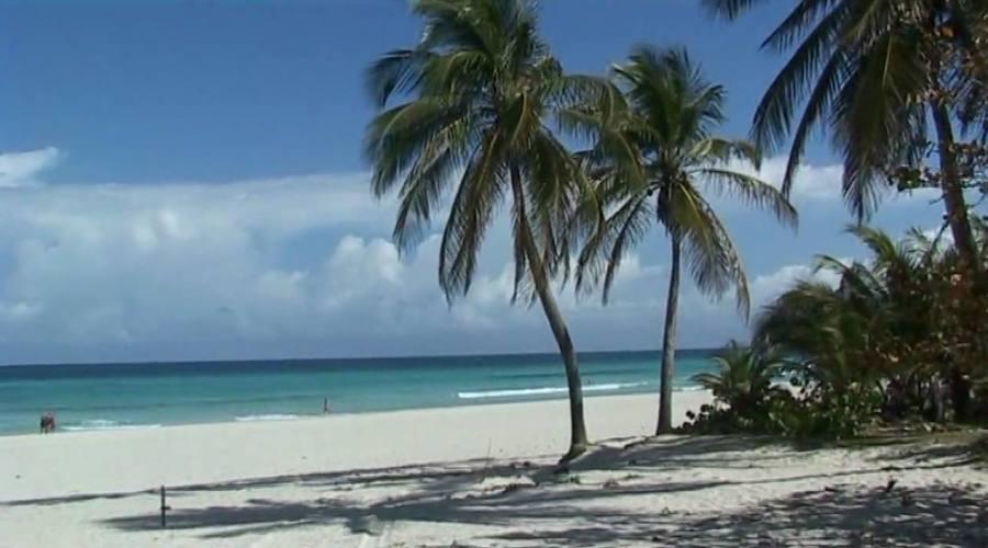 8° giorno: relax a Varadero, Cuba
