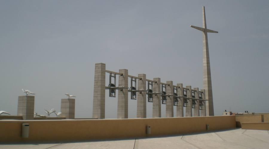 Santuario di San Pio