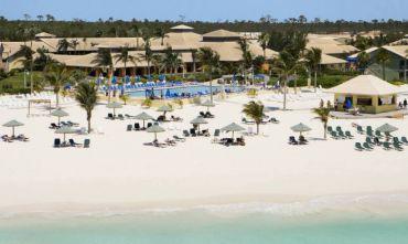 Hotel Viva Wyndham Fortuna Beach 3 stelle Superior