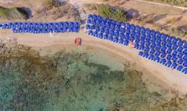 Meditur Village sul mare