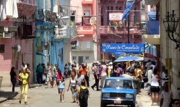 Relax ai Caraibi, l'Oriente: Santiago & Mare Hotel Iberostar