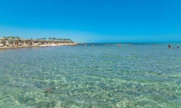 Hotel Blue Lagoon 4 stelle