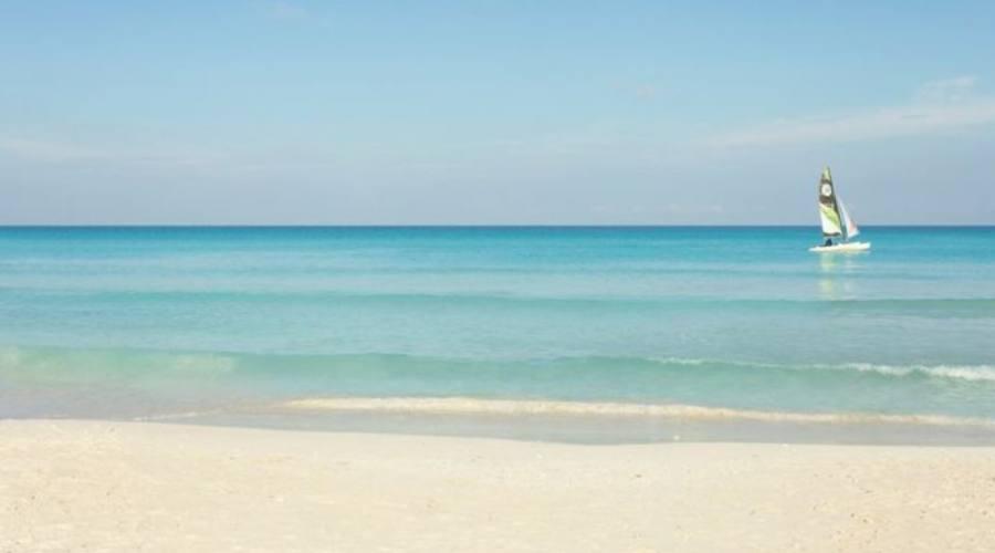 La Playa di Varadero