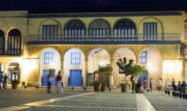 Combinato Havana + Soggiorno Mare  sulla Penisola di Hicacos
