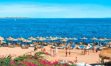Hotel Otium Golden Resort 4 stelle
