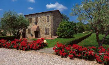 Vivi il tuo weekend nel cuore della Maremma Toscana
