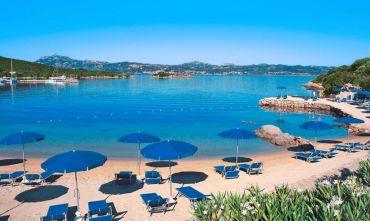 Park Hotel Resort 4 stelle