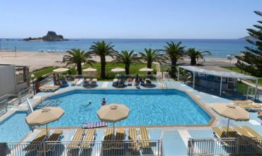 Hotel Kordistos 3 stelle