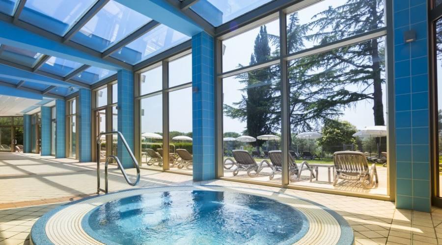 Soggiorno 3 stelle in hotel con piscina recentemente - Hotel cervia 4 stelle con piscina ...