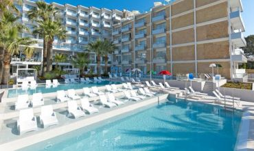 Hotel Senses Palmanova Adults Only 4 stelle superior