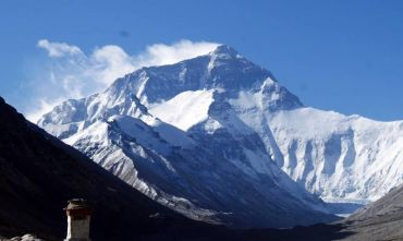 Tour Classico di Nepal e Tibet