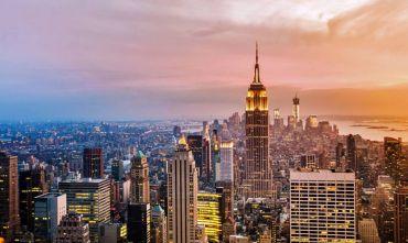 Combinato New York e l'isola dalle 365 spiagge!