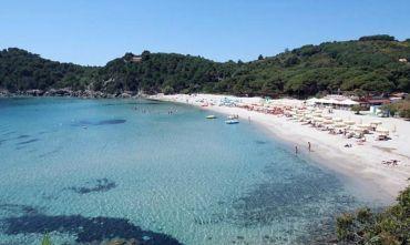 La tua vacanza a Fetovaia