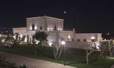 Casale del Murgese nel cuore della Puglia!