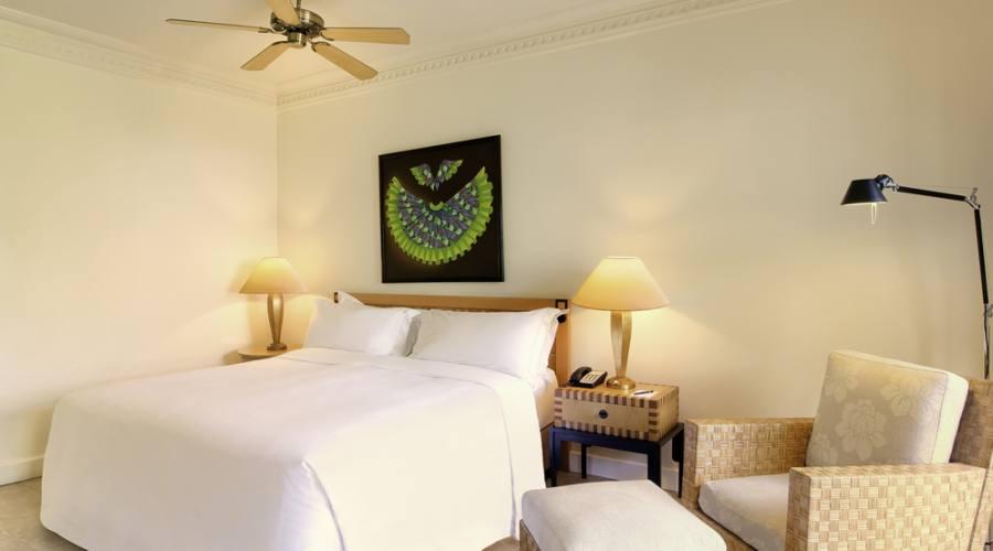 Room King Deluxe