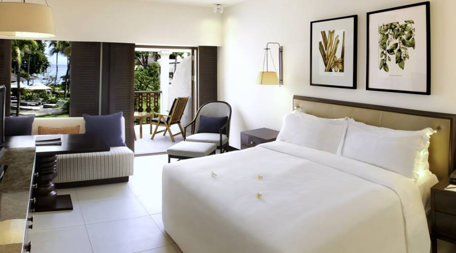 Room King Grand Deluxe