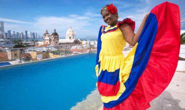 Il Classico Colombiano