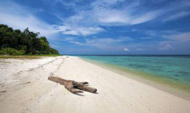 Il Meglio del Borneo