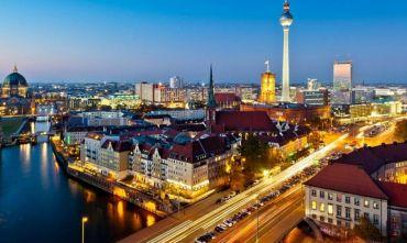 Speciale week end nella capitale tedesca
